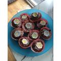 Dylan's cupcakes.jpg