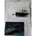 Dylan's Titanic work.jpg