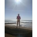 Oliwia enjoying the beach!.png