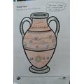 Ayaan's vase.jpg