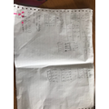 Natalia's maths work.png