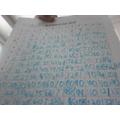 Avi's maths.png