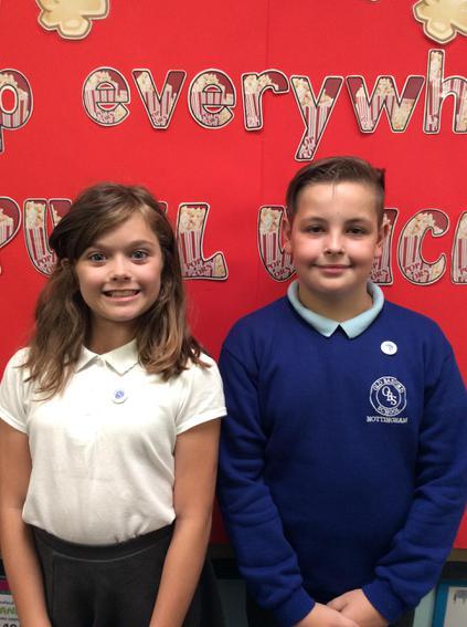 Class 14 Faith and Lewis