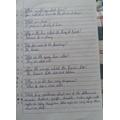 Ayaan's beautiful handwriting.jpg