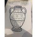 Blake's Greek vase.png