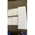 Evie's maths work.png