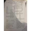 Blake's crossword.png
