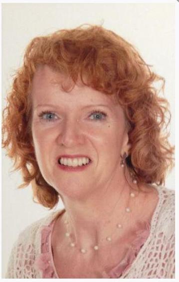 Mrs Hodson: The Hive