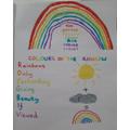 Zack's rainbow.jpg