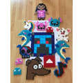 Lilly's Hama bead creations.png