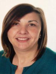 Mrs Thomas: Assistant Head Teacher and Head of KS1