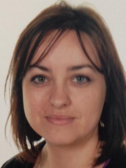 Miss Priddle - FS Lead & Chestnuts Teacher (Mon)