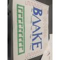 Blake's Greek name.png