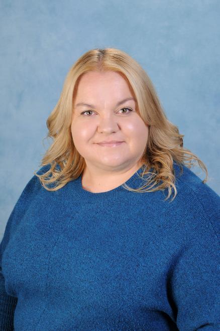 Mrs Skipp, ELSA