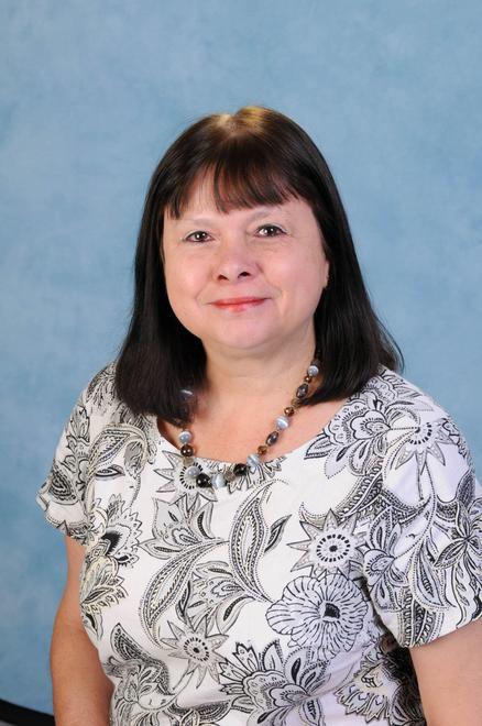 Mrs S Reid, HTLA, Speech and Language