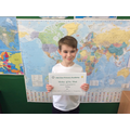 4CW - Worker of the Week