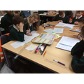 Identifying excellent sentences to use