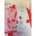 I am an artist as I can annotate my work