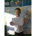 4CW Worker of the Week