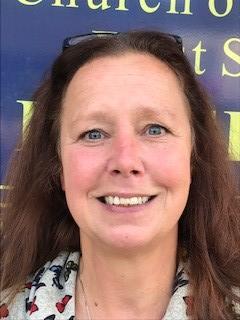 Mrs Karin Lyder