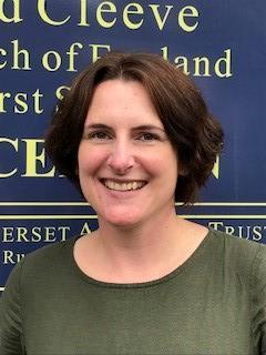 Alison Dedicoat - Peripatetic Music Teacher