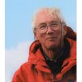 Jim Bennett 1931 - 2020