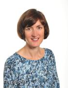 Sally Smith, Teaching Staff Governor