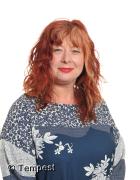 Louisa Clarkson - Gardening Teacher
