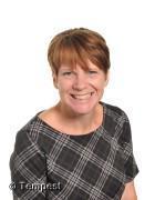 Jo Buckley, Headteacher