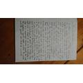 Pip's fabulous writing!