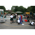 Playtime - we have lots of games and activities
