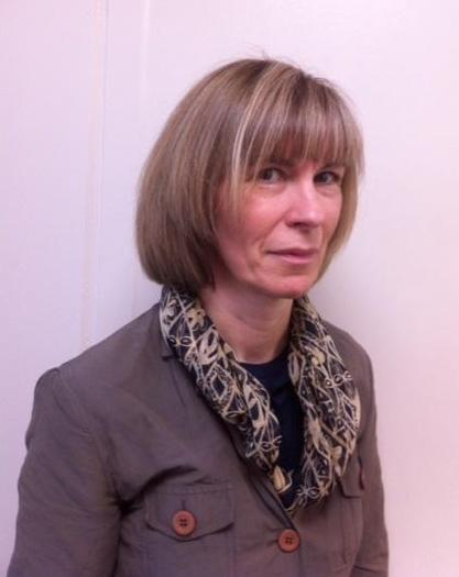 Mrs Gardner (Thurs,Fri)