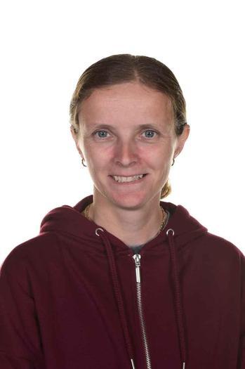 Mrs Sewell (SEN)
