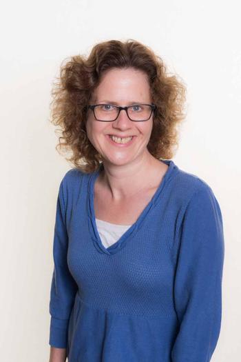 Mrs Lepki, LSA