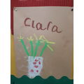 Yellow daffodils by Clara (P1)