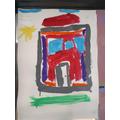 A house by Hannah (P1)