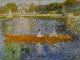Renoir Class