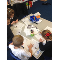 Our Florence Nightingale Fact Files
