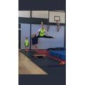 KS2 Gymnastics Festival