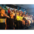 KS2 Summer Production
