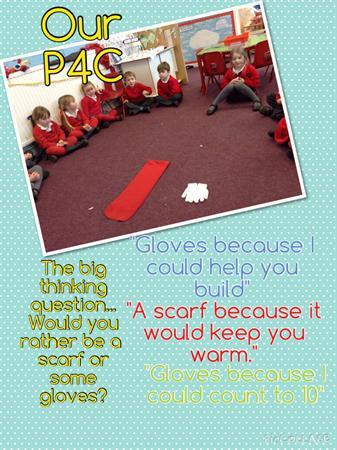 Class 1 - Big Thinking