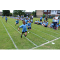 Sports at The Willows