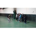 8.5.17  Archery training