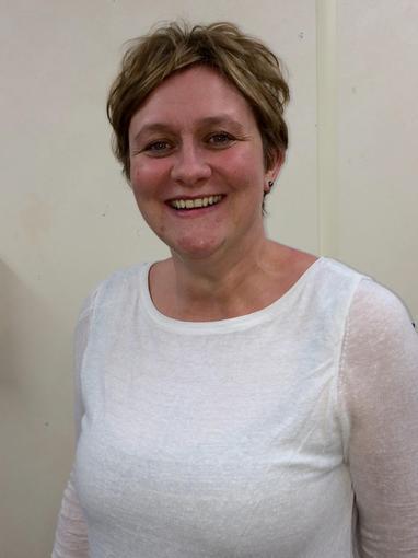 Headteacher: Mrs Helen Roberts