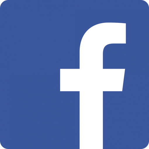 Visit our Facebook page - click on the link