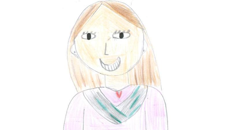 Mrs Smith (Class Teacher - Puffins)