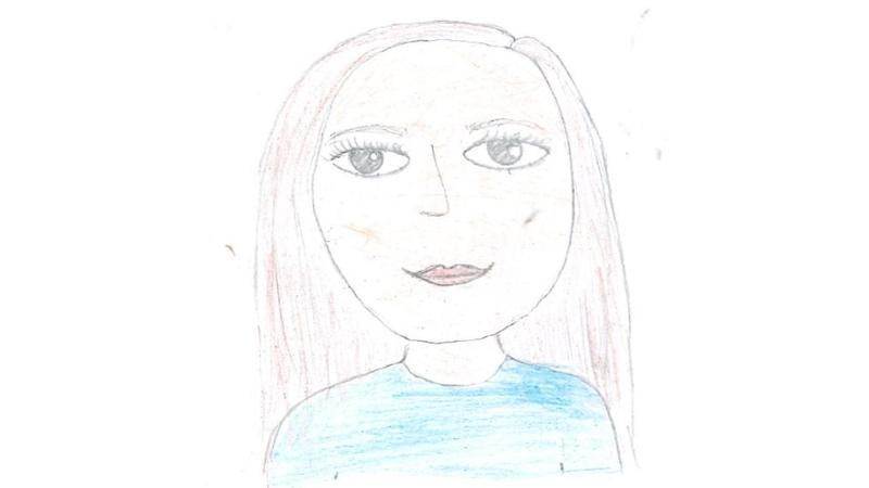 Miss L Hutchings (Class Teacher - Koalas)