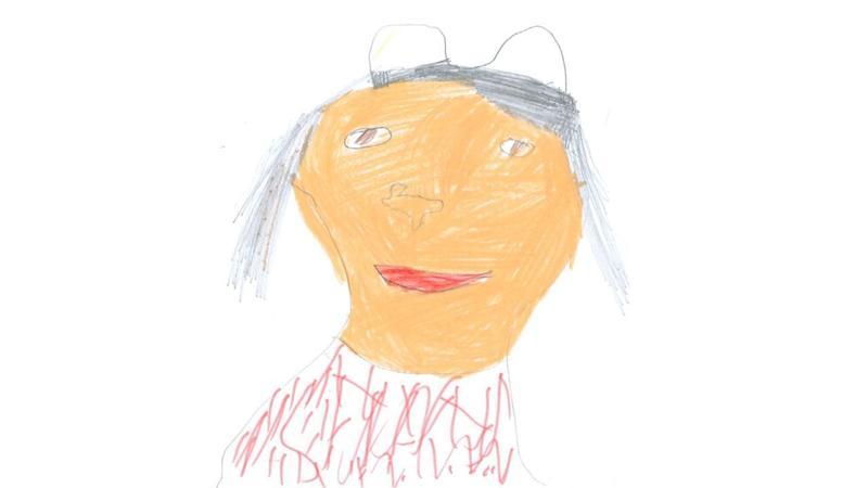 Mrs Palmer (Lunchtime Co-ordinator)