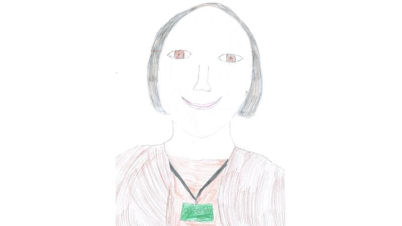 Mrs N Compton (HLTA and Sports Co-ordinator)