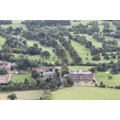 Set in 27 acres of Staffordshire countryside